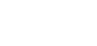 CheckMate Base Stock from Graphic Dimensions, Inc.