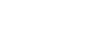 Custom Documents from Graphic Dimensions, Inc.